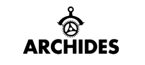 Archides-310x138